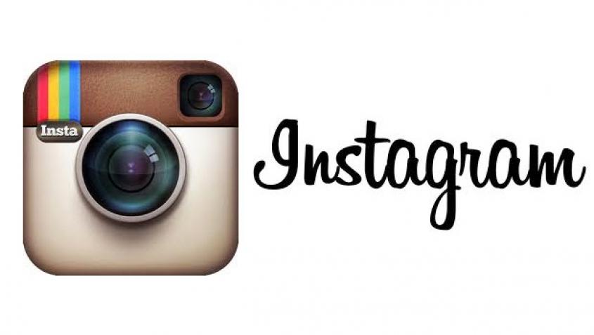 Instagram-lofo1